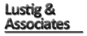 Lustig & Associates, Chicago's Business, Corporate and Civil Litigation Team